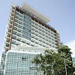 Bangkok Pattaya Hospital